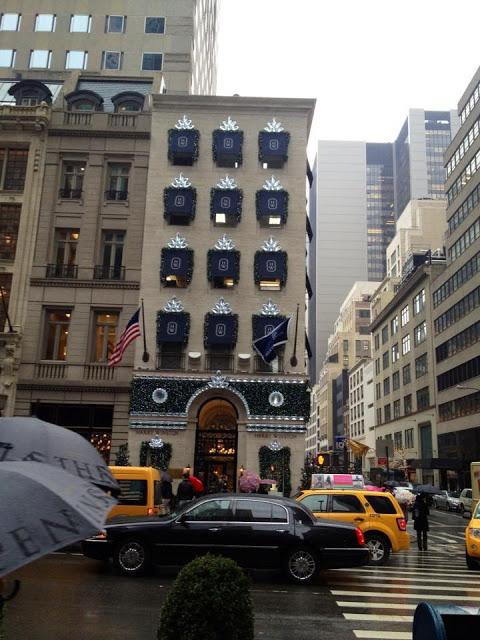 Navidad_en_Nueva_York_y_Washington_♥_The_Pink_Graff_030