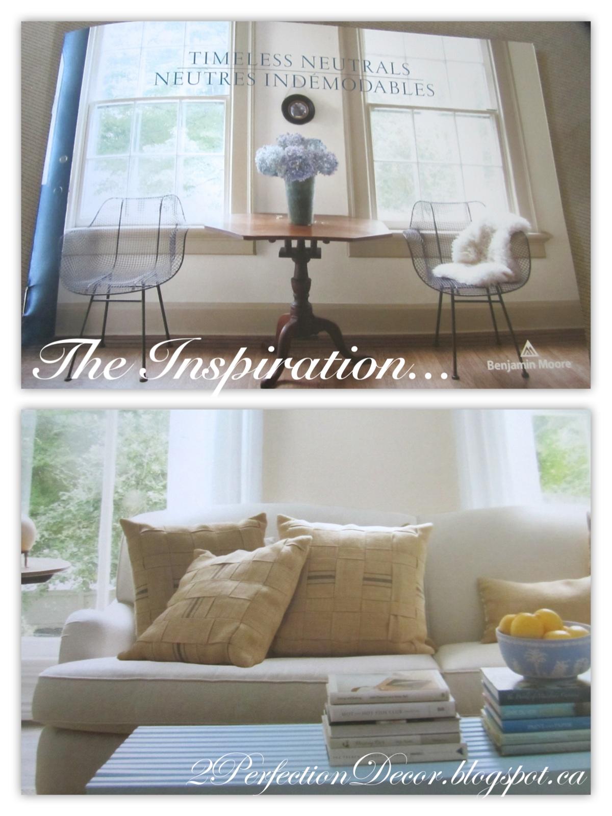 Fabricland Decorative Pillows : 2Perfection Decor: DIY Basket Weaved Lumbar Pillow Cover