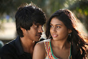 Preminchali Movie Photos Gallery-thumbnail-19