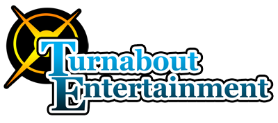 Turnabout Entertainment