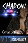BOOK #7--CLICK ON COVER TO BUY--ONLY 99 CENTS!