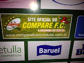 SITE OFICIAL COMPARE F.CLUBE