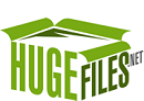 HUGFILES premium account