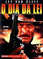 Baixar Filme O Dia da Lei (Dublado)