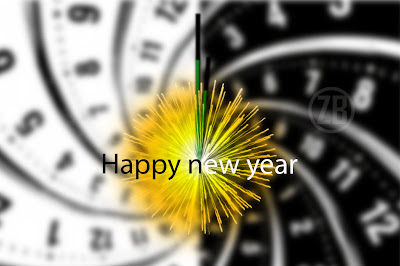 Happy New Year 2015 Photo - Cards Free Download