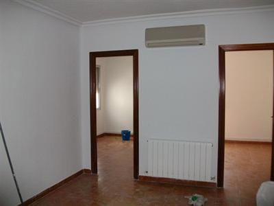 Pisos viviendas y apartamentos de bancos y embargos piso de banco 3 habitaciones zona - Pisos de bancos en barbastro ...