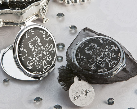 http://www.thankyou.on.ca/diva-in-damask-black-and-white-compact-mirror-favor-as-low-as-2-68/