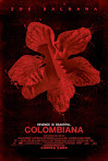 Sinopsis Colombiana