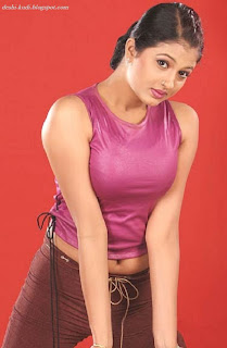 tamil actress hd wallpapers free downloads sridevika