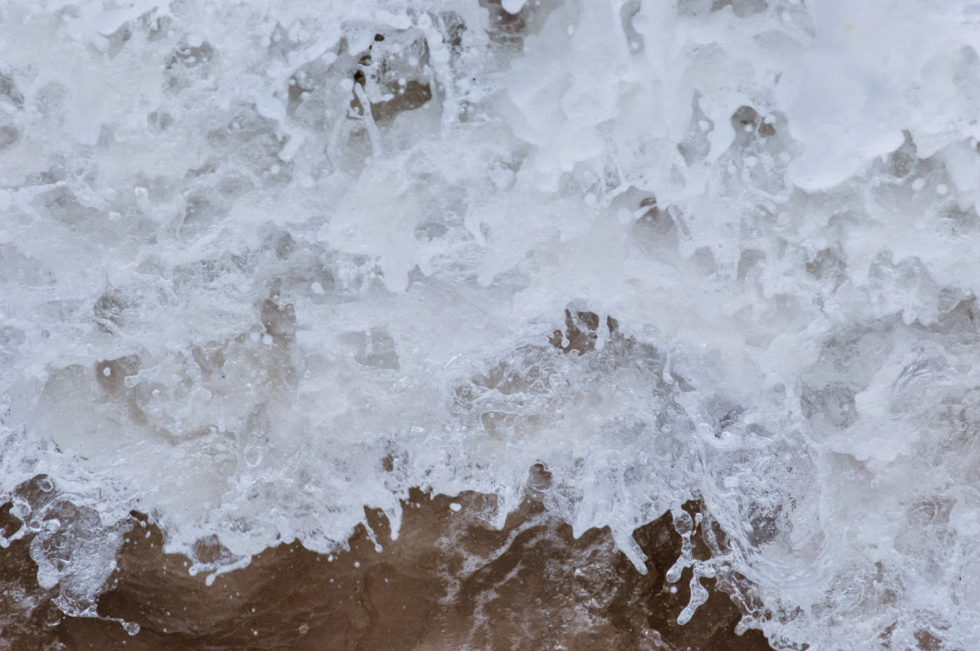 surge, abstract, abstraction, storm, high tide, tim macauley, graphic, sea, water, Anglesea, Australia, timothy Macauley, you won't see this at MoMA, storm surge, clash, detail