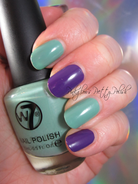W7-tiffany-nail-polish.jpg