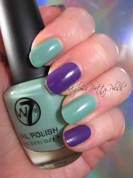 W7-tiffany-nail-polish.jpg