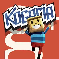 Jogos do Kogama