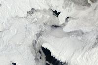 Morze Karskie