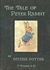 http://3.bp.blogspot.com/-dLownuvA5UI/TjF3Oevlz_I/AAAAAAAAKa0/a9Qx--6UJVY/s1600/170px-Peter_Rabbit_first_edition_1902aMA28827304-0012.jpg
