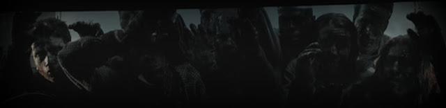 Autumn Zombie Movie7