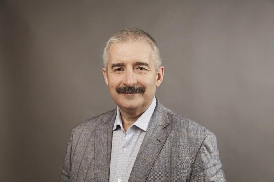 Виктор Букин