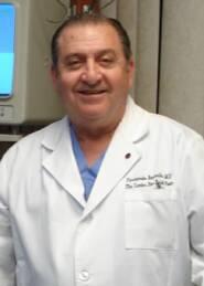 Dr Renalla
