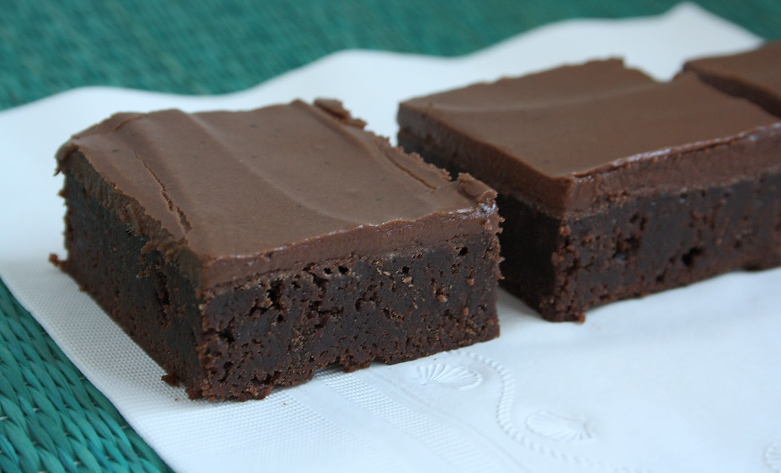 ... Diva: Helping Utah Families Live on Less: The Best Classic Brownies
