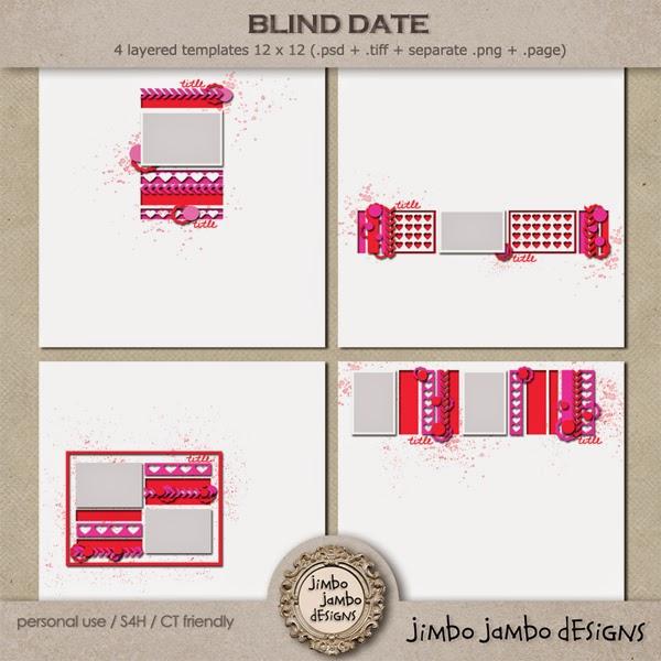 http://www.mscraps.com/shop/Jimbo-Jambo-Designs/