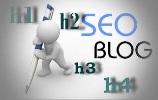 http://benmuha27.blogspot.com/2012/11/cara-menulis-artikel-blog-yang-baik-dan.html