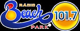 Rádio Beach Park da Cidade de Fortaleza ao vivo