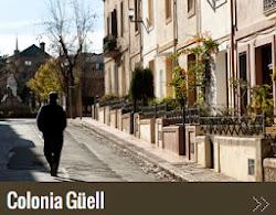 Colònia Güell