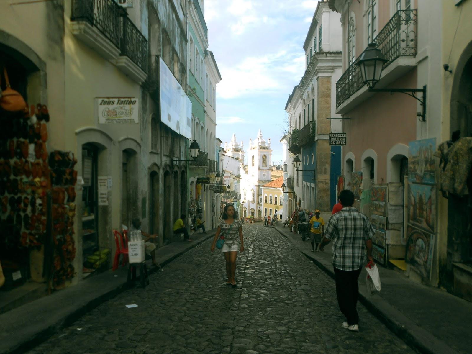 salvador-férias-centro-histórico-turista