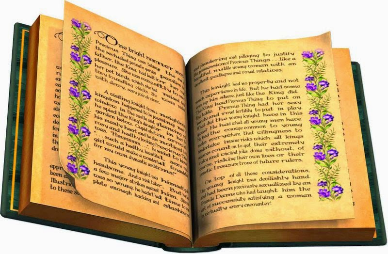 ♥Hacer un libro♥