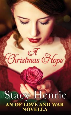 http://www.amazon.com/Christmas-Hope-Love-War-ebook/dp/B00M7D0E2M/ref=la_B008ESZ46U_1_6?s=books&ie=UTF8&qid=1427732429&sr=1-6