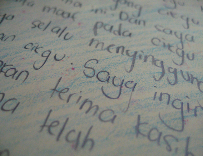 Contoh Naskah Drama Lucu 6 Orang Cowo Contoh naskah, drama, pidato