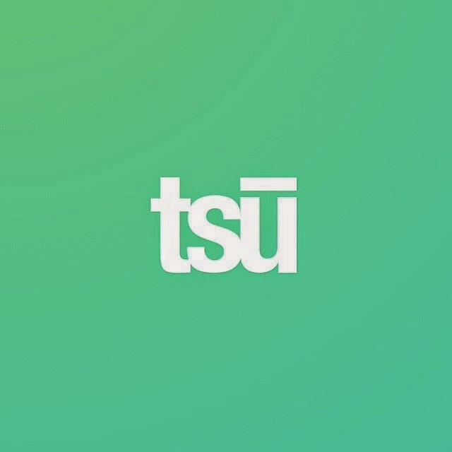 Like වලට Comments වලට මුදල් ගෙවන සමාජ ජාලයක් එයි!...මුණුපොතට පොතට ලගදීම (t)සුනාමික් අත ලගයි....## tsu New Social Service Network
