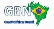 GBN - GeoPolítica Brasil