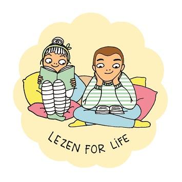 Lezen for life