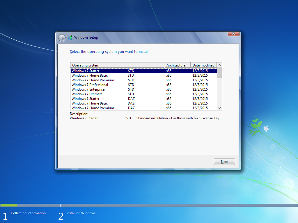 All Categories Orangestaff Mini Skelly Denise Red 8 9 Tahun Cara Mempercantik Tampilan Windows 7 Tanpa Software As A Service
