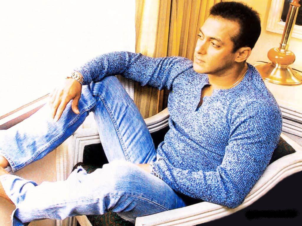 Download Free HD Wallpapers Of Salman Khan