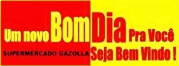 Supermercado Gazolla