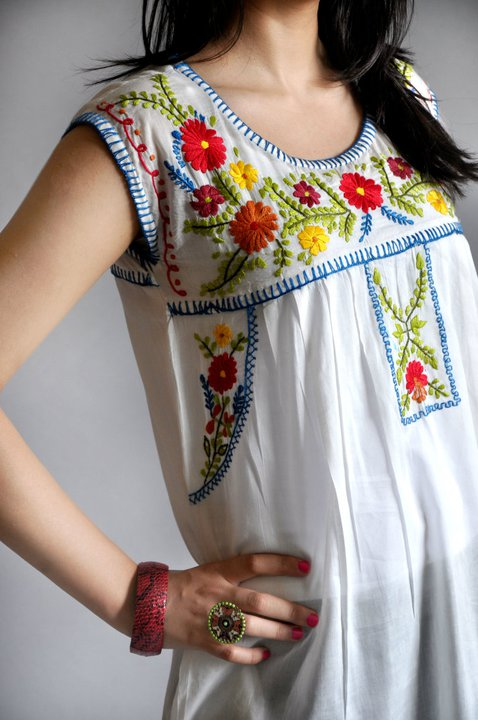 New Generation Summer Hot Kurti Collection 2011