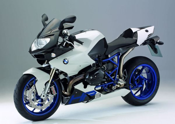 Motor Sport Best Motorcycle In The World