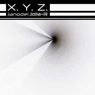 X.Y.Z.- Janodel Jota-R