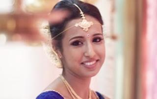 Malaysia Hindu Wedding Video | Mogan & Kameni Cinematography
