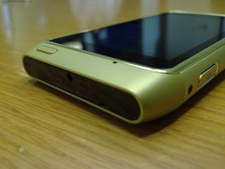 Jogos grátis para Symbian