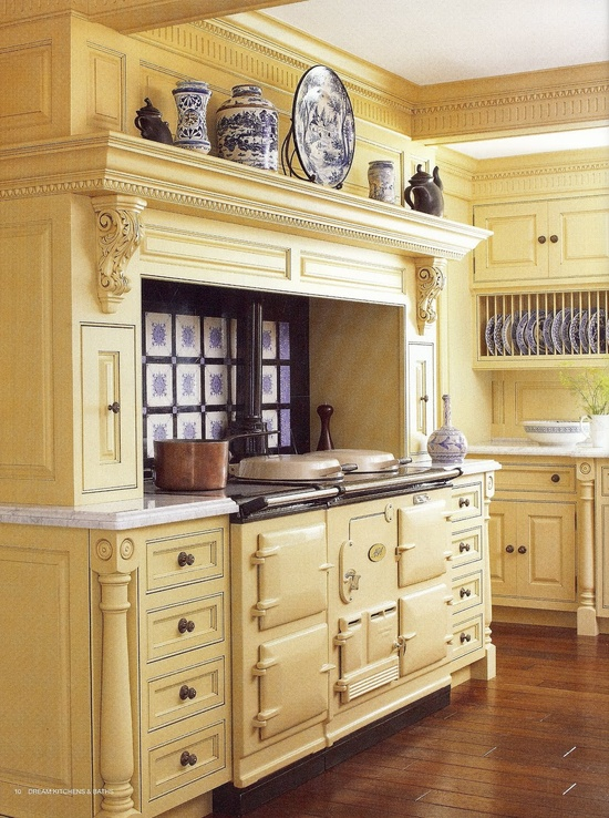 Tuesday  April 16  2013The Designer s Muse  Spring Color Inspiration Yellow. Dream Kitchens And Baths Magazine Fall 2013. Home Design Ideas