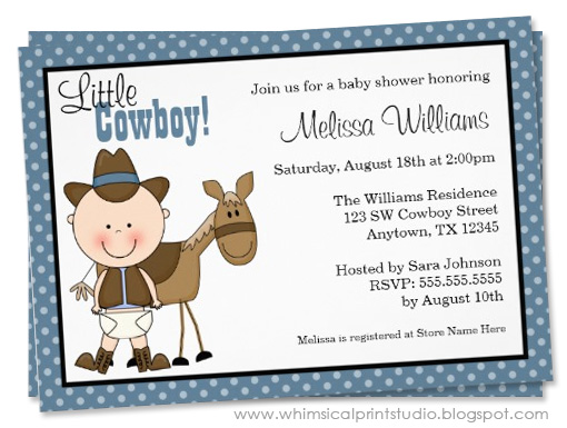 Horse themed baby shower invitations best horse 2017 rocking horse baby shower invitations iidaemilia filmwisefo Gallery