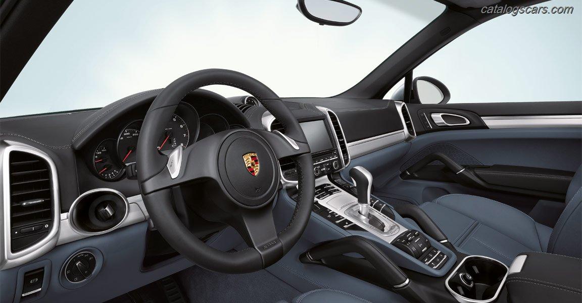 صور سيارة بورش كايين 2014 - اجمل خلفيات صور عربية بورش كايين 2014 - Porsche cayenne Photos Porsche-cayenne-2011-20.jpg