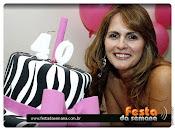 FESTA DA CARLA