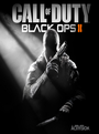 call_of_black_ops_cover