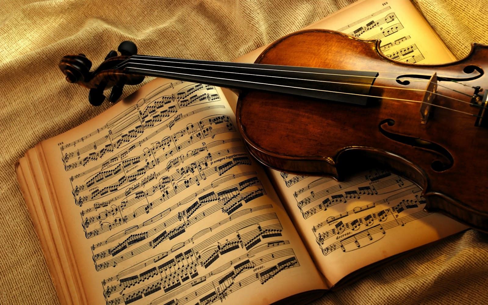 http://3.bp.blogspot.com/-dM8NQ0j1LDA/T0eWuSqACbI/AAAAAAAADzQ/LiMJY_zaltI/s1600/Violin+HD+Wallpaper.jpg
