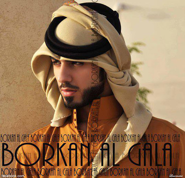 Omar-Borkan-Al-Gala-Diusir-dari-Arab-Saudi_4