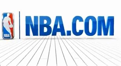 NBA TOP 10 Jogadas do dia 9-3-2013